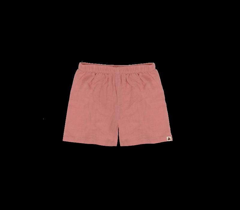 Ammehoela Esmee 01 Short Pink