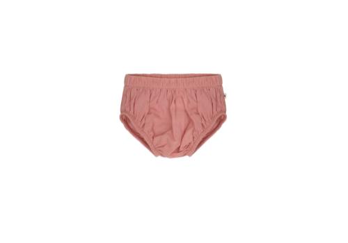 Ammehoela Ammehoela Bloomer 03 Pink