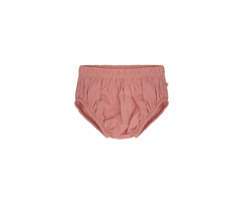 Ammehoela Bloomer 03 Pink