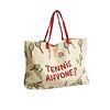 Mini Rodini Mini Rodini Tennis Adult Bag