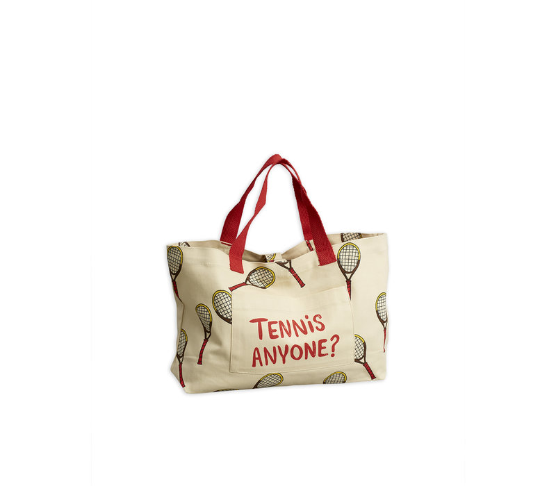 Mini Rodini Tennis Kids Bag