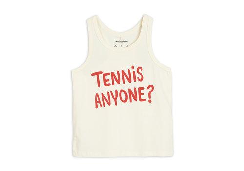 Mini Rodini Mini Rodini Tennis Anyone Tanktop