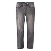 Levis Jeans 711 SKINNY Sting Grey
