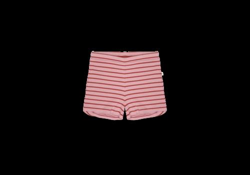 Ammehoela Ammehoela Evie 02 Short Stripe