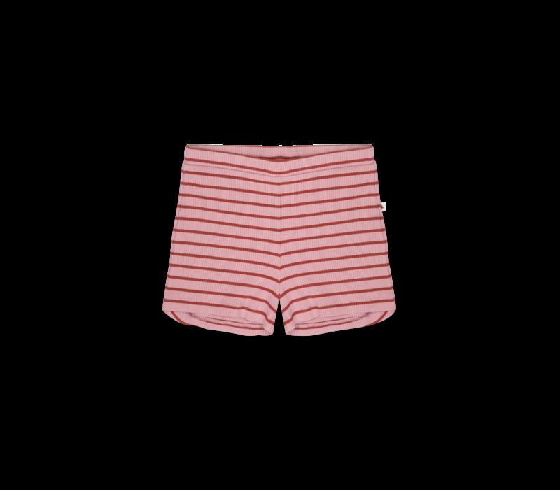 Ammehoela Evie 02 Short Stripe