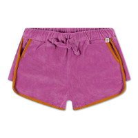 Repose AMS 2. Sporty Shorts Purple