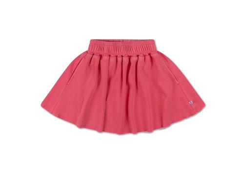 Repose AMS Repose AMS 15. Sweat Skirt Bubble Gum