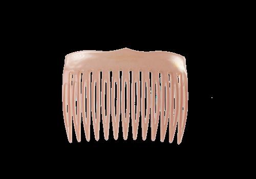 Bon Dep Bon Dep Comb Pink