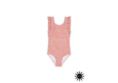 Soft Gallery Soft Gallery Swimsuit Ana Leo spot