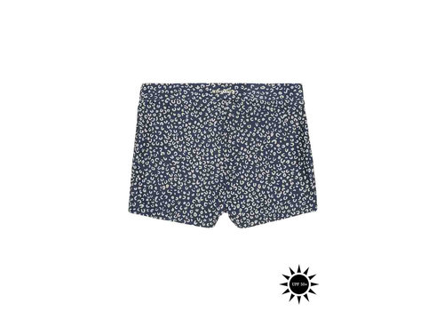 Soft Gallery Soft Gallery Swimshort Don Leo spot