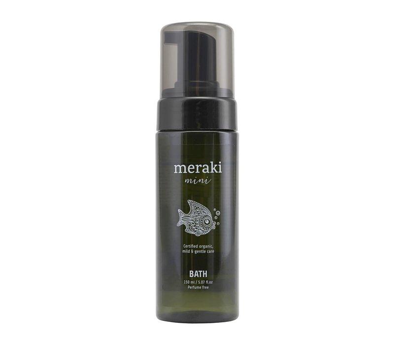 Meraki Bath