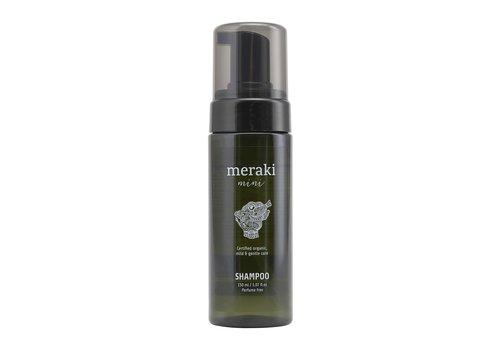 Meraki Meraki Shampoo