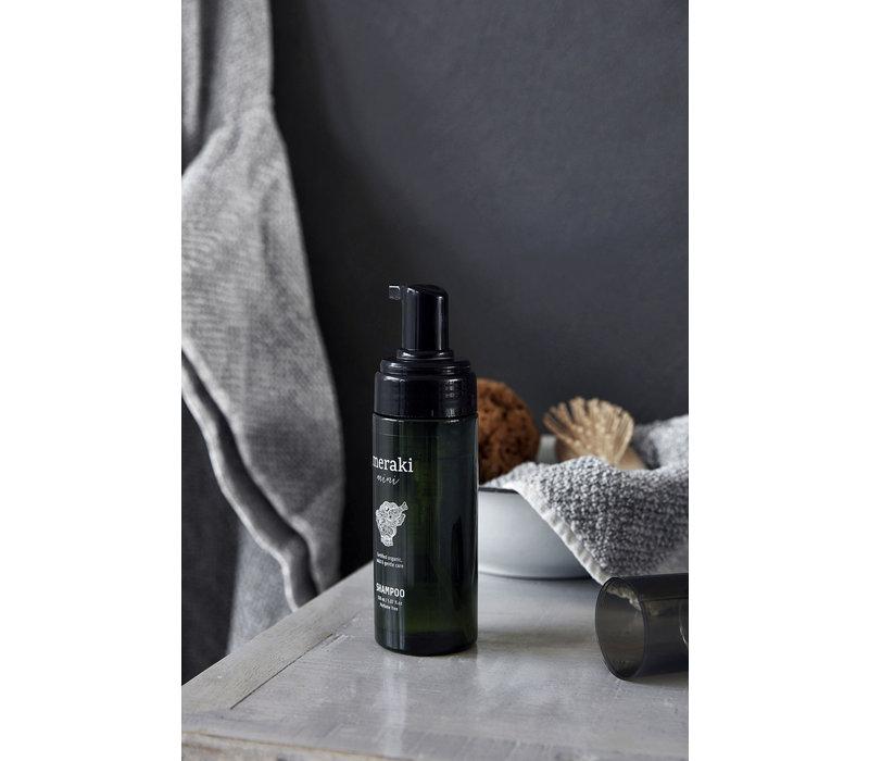 Meraki Shampoo