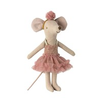 Maileg Dance clothes for Mouse, Mira Bella