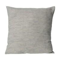 Maileg cushion w stripes 40*40