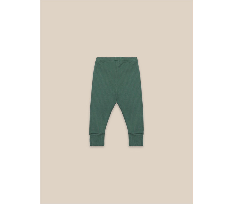 Bobo Choses Diamonds Leggings