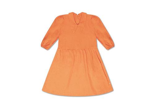 Repose AMS Repose AMS 20. foxy dress Shoking Orange Red