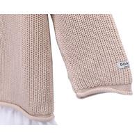 Donsje Flossy Sweater Soft Sand