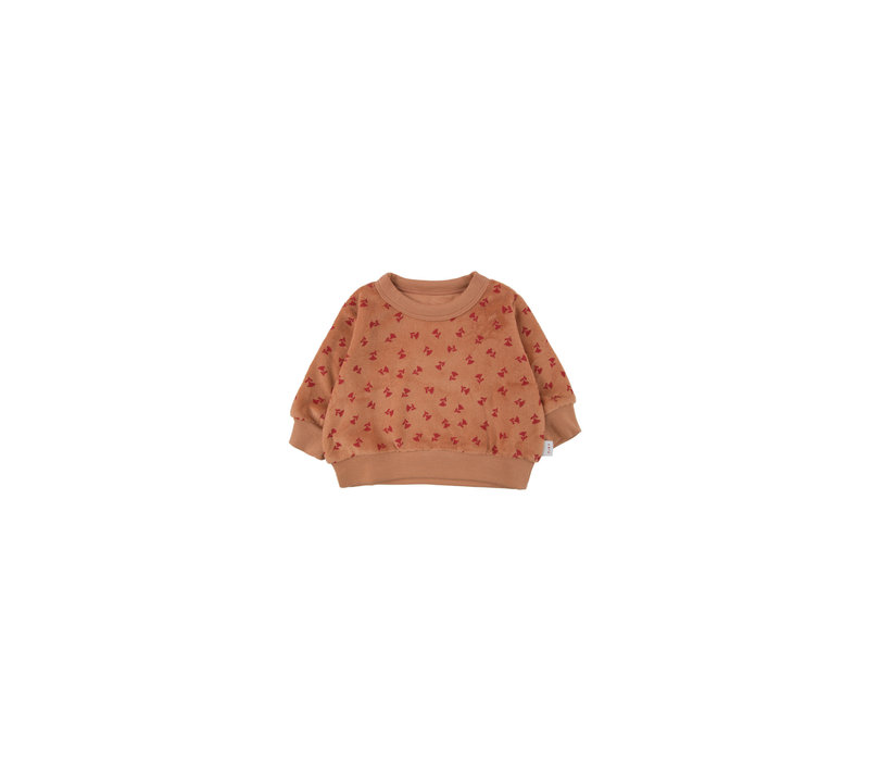 TinyCottons_AW20_131_Sweater_bloemen