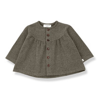 1+ in the Family_Ordesa_Blouse_Terrau