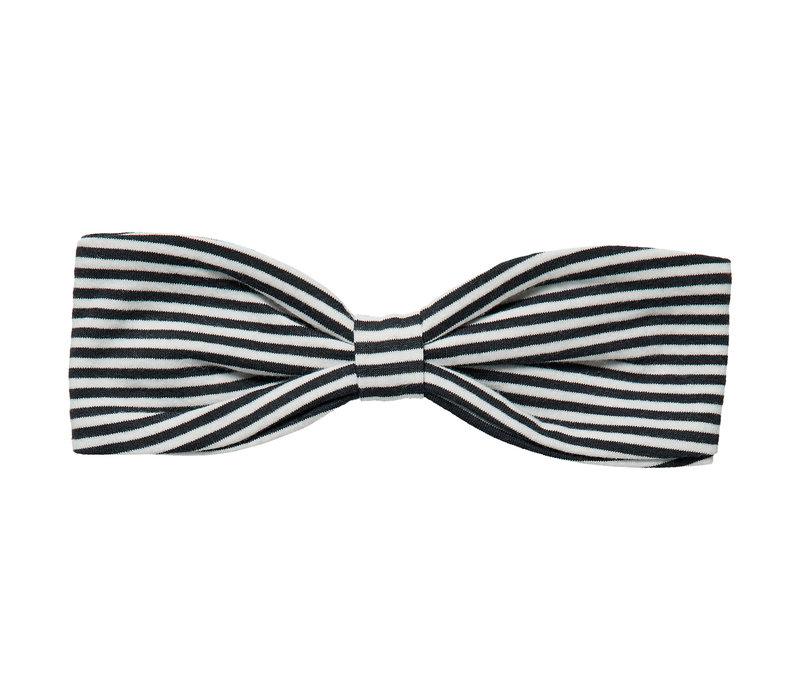 Levv_headband_grey