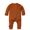 LEVV Levv_Playsuit_rust