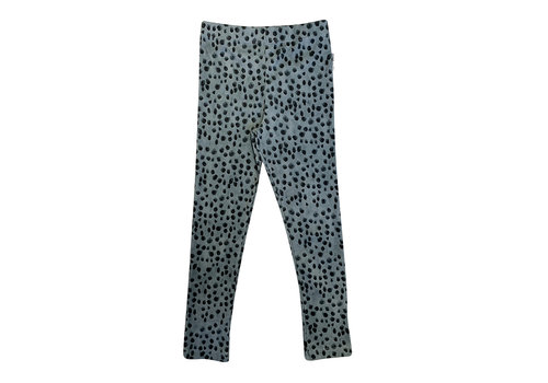 Maed for mini Maed for Mini Lazy Leopard Legging