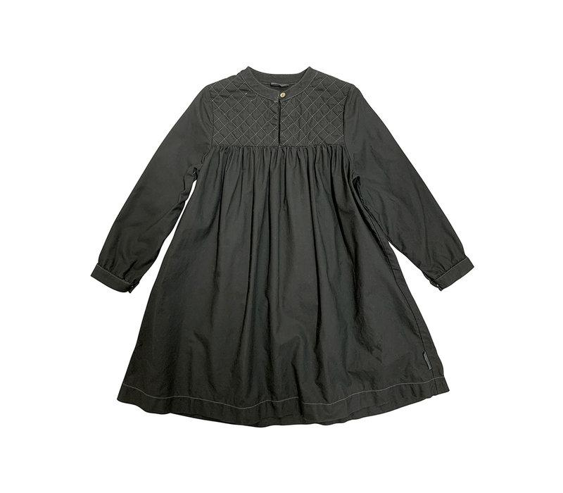 Maed for Mini Loving Lizzard Dress