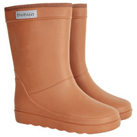 En Fant Thermo Boot Camel