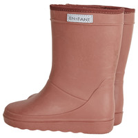 En Fant Thermo Boot Wine
