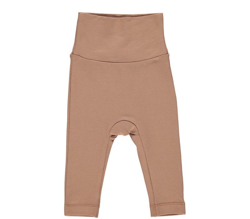 MarMar Copenhagen Piva Pants Rose Blush