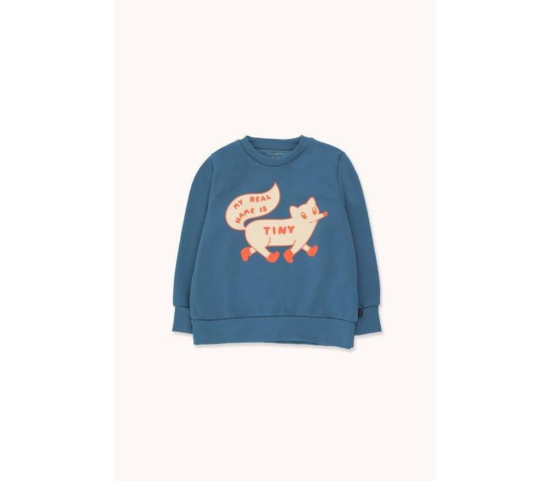 TinyCottons_AW20_121_Sweater_Tiny Fox