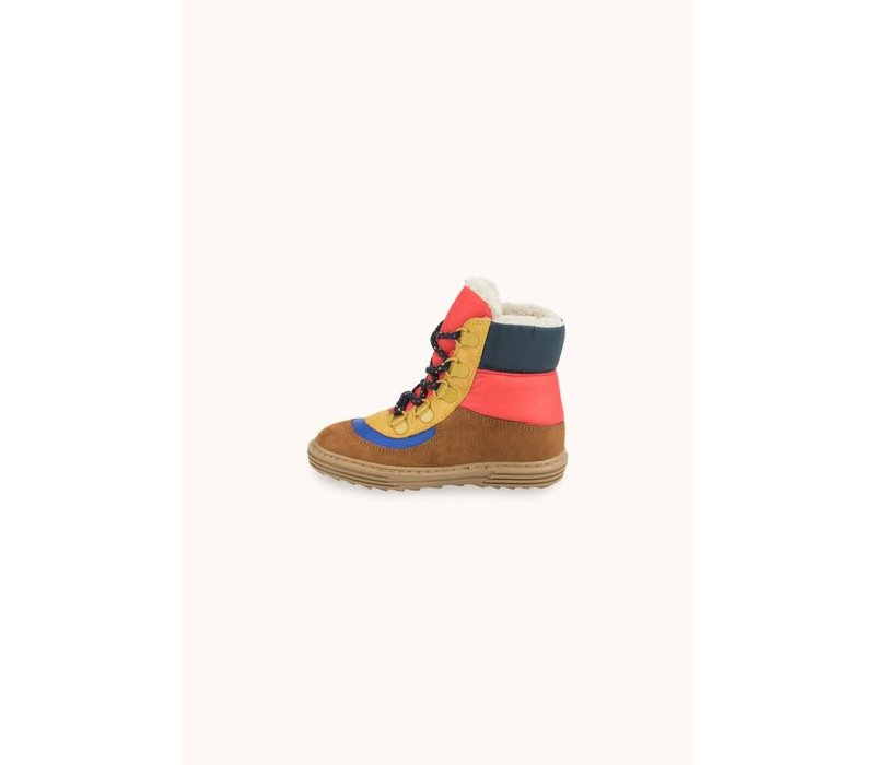 TinyCottons_AW20_404_Boots_Color block