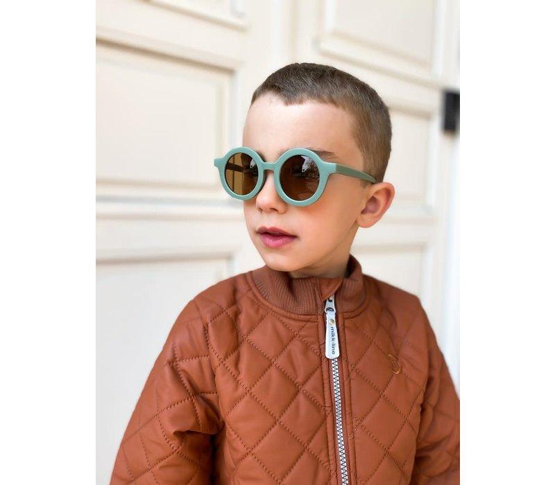 Grech & Co Sunglasses Fern