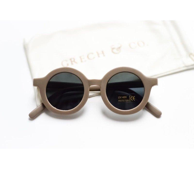 Copy of Grech & Co Sunglasses Fern