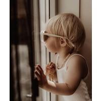 Grech & Co Sunglasses Buff