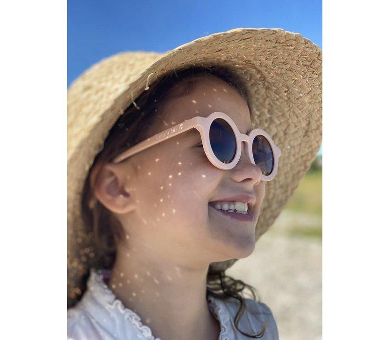 Copy of Grech & Co Sunglasses Spice
