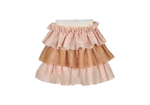EN FANT EN FANT Skirt Ash Rose