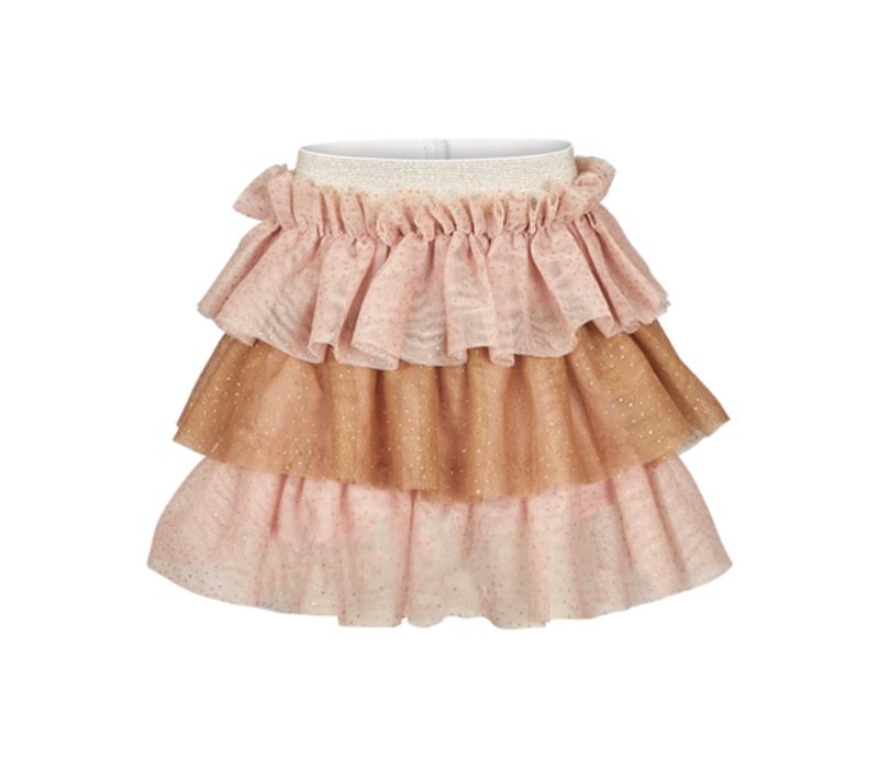 EN FANT Skirt Ash Rose