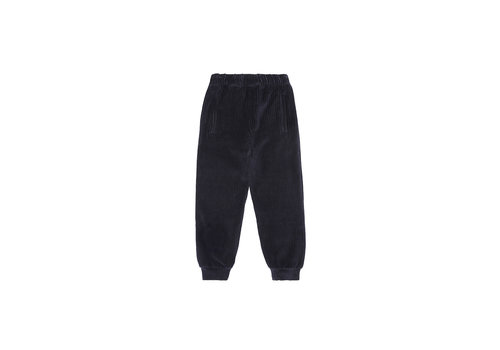 Soft Gallery Soft Gallery Dante Pants Carbon