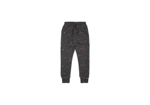Soft Gallery Soft Gallery Jules Pants Terazzo Blk