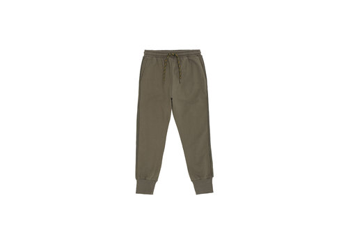 Soft Gallery Soft Gallery Jules Pants Olive Night