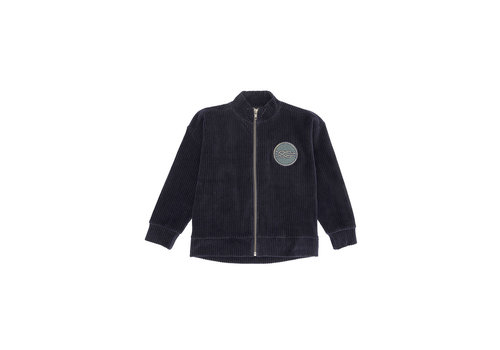 Soft Gallery Soft Gallery Dorian Jacket Carbon