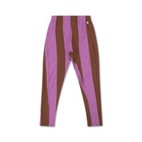 Repose AMS 09. Pants Block stripe