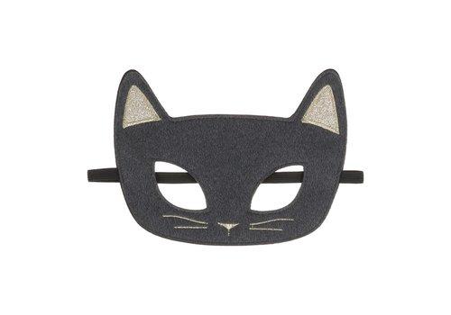 MIMI & LULA MIMI & LULA  Cat mask BLACK