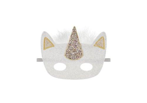 MIMI & LULA Copy of MIMI & LULA  Cat mask BLACK