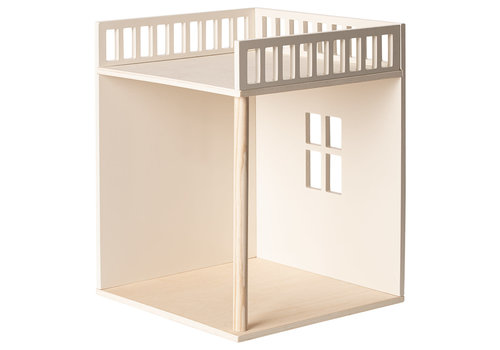 Maileg Maileg House of miniature Bonus Room