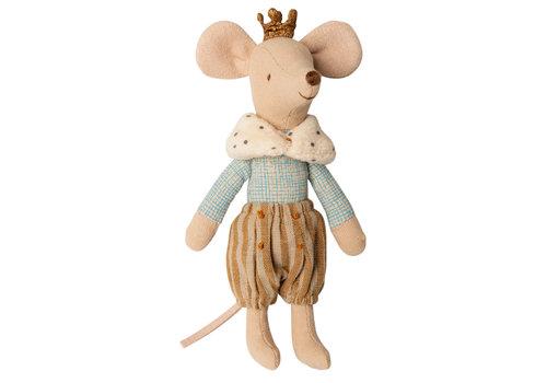 Maileg Copy of Maileg Princess mouse Big sister