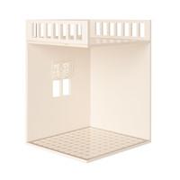 Maileg House of miniature Bathroom