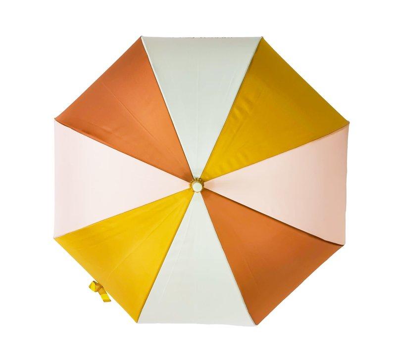 Grech & Co Sustainbale Umbrella's Shell
